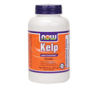 now-kelp-powder.jpg