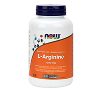 now-l-arginine-1000mg-120-tablets
