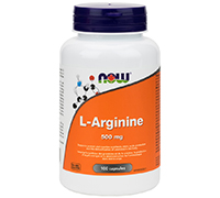 now-l-arginine-500mg-100caps