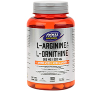 now-l-arginine-ornithine-100caps-new
