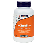now-l-citrulline-pure-powder-113g