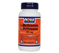 now-l-methionine-100cp.jpg