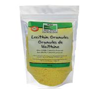now-lecithin-granules-bag.jpg