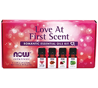 now-love-at-first-scent-kit-4-10ml-bottles