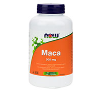 now-maca250cp