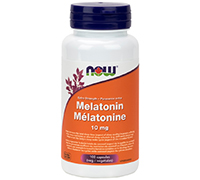 now-melatonin-extra-strength-10-mg-100-caps