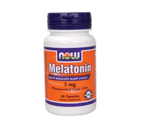 now-melatonin060.jpg