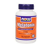 now-melatonin180.jpg
