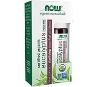 now-organic-essential-oil-roll-on-10ml-eucalyptus