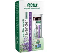 now-organic-essential-oil-roll-on-10ml-lavender