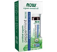 now-organic-essential-oil-roll-on-10ml-peppermint