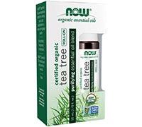 now-organic-essential-oil-roll-on-10ml-tea-tree