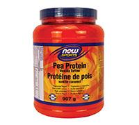 now-pea-protein-van-caramel-907g.jpg