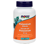 now-potassium-citrate-99-mg-180-caps