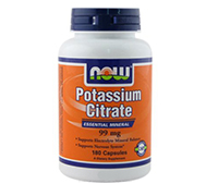 now-potassium-citrate.jpg