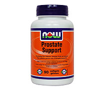 now-prostate-support90softgel.jpg