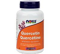 now-quercetin-120--veg-capsules