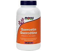 now-quercetin-240--veg-capsules