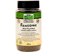 now-rawsome-whole-food-meal-237g