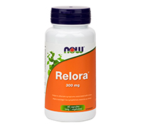 now-relora-60-capsules