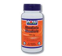 now-rhodiola.jpg