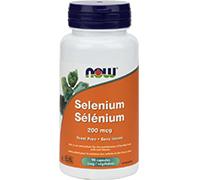 now-selenium-90-capsules