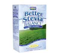 now-stevia-balance-zero-cal.jpg