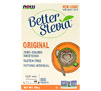 now-stevia-extract-100g-100-packet