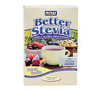 now-stevia-extract-packets-75-french-vanilla