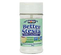 now-stevia-newlabel.jpg