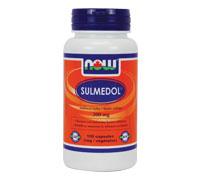 now-sulmedol-200mg-100cp.jpg