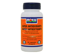 now-super-antioxidants-60cap.jpg