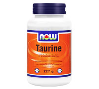 now-taurine-powder-228g.jpg