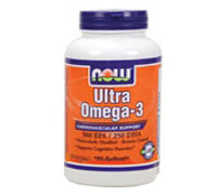 now-ultra-omega3-180ct.jpg