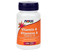 now-vitamin-a-100-softgels