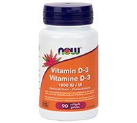 now-vitamin-d3-90gel.jpg