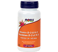 now-vitamin-d3-k2-120-veg-capsules