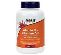 now-vitamin-d3-powder