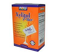 now-xylitol-plus-75pk.jpg