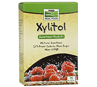 now-xylitol-sweetener-packets-153g-75packs