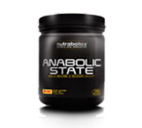 nutra-anabolic-state-trial.jpg