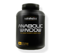 nutra-anabolic-window.jpg