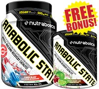 nutrabolics-anabolic-state-1370g-375g-combo-deal