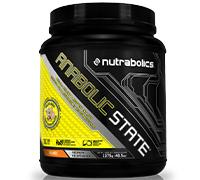 nutrabolics-anabolic-state-1375g-orange