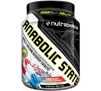 nutrabolics-anabolic-state-1375g-value-size-candy-bllast