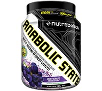 nutrabolics-anabolic-state-1375g-value-size-grape