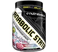nutrabolics-anabolic-state-1375g-value-size-iced-raspberry