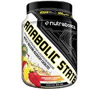 nutrabolics-anabolic-state-1375g-value-size-strawberry-lemonade