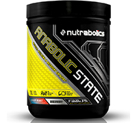 nutrabolics-anabolic-state-375g-candy-bllast