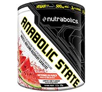 nutrabolics-anabolic-state-375g-watermelon-punch